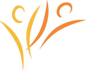 FETC simple logo